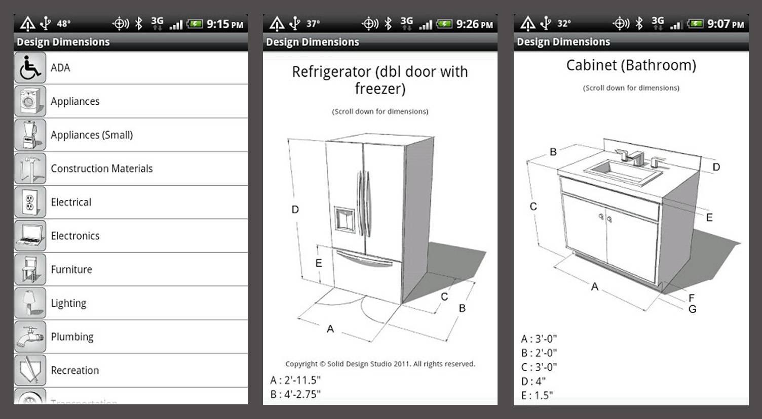Design Dimensions Img1 Diamond Interiors Kitchens Bathrooms