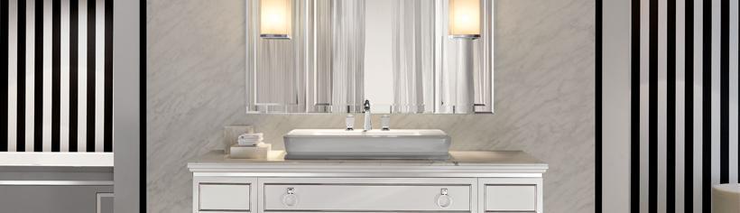 Tiling Ideas For An Art Deco Inspired Bathroom Diamond